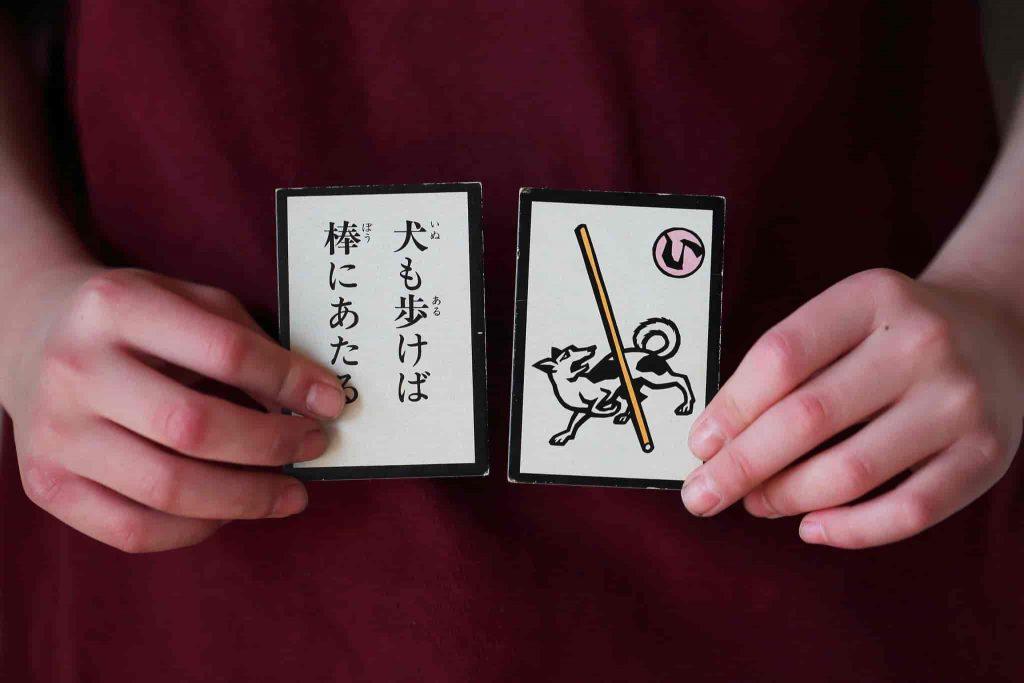 日本語対応もしてます